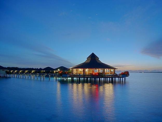 Sun Island Resort and Spa - Image1