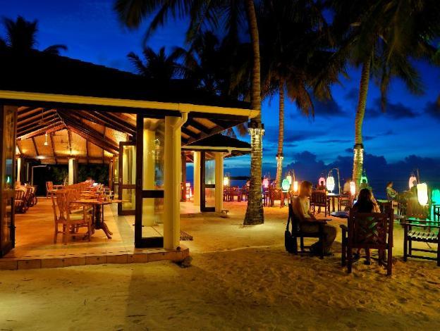 Sun Island Resort and Spa - Image2