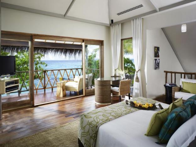 Vivanta By Taj Coral Reef - Image3