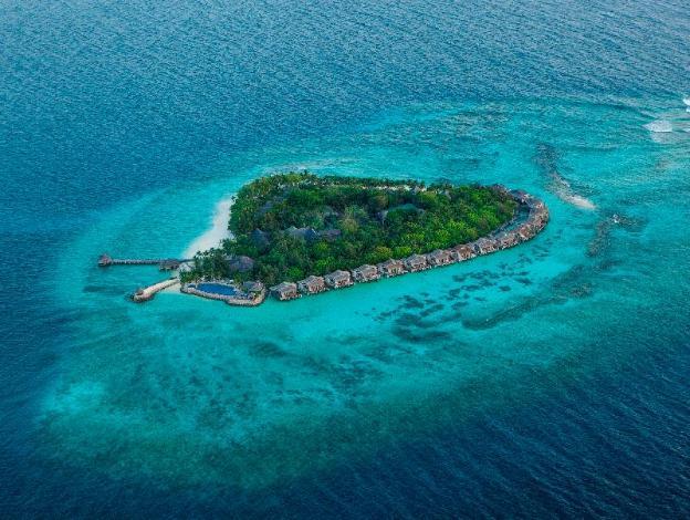 Vivanta By Taj Coral Reef - Image1