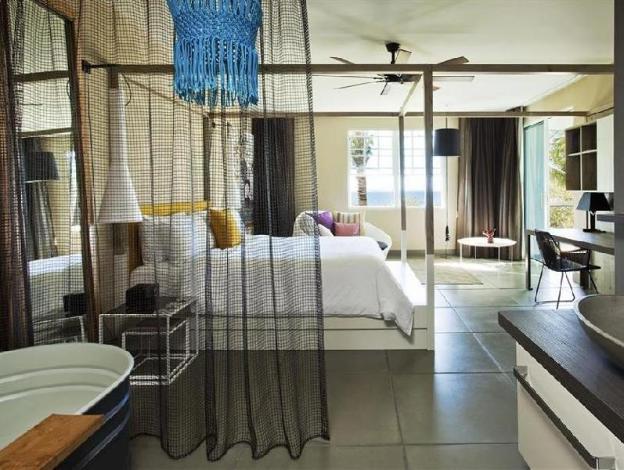 W Retreat and Spa Vieques Island - Image3
