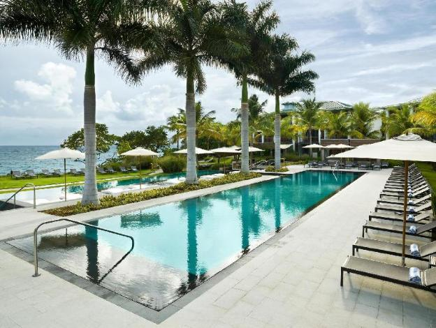 W Retreat and Spa Vieques Island - Image4
