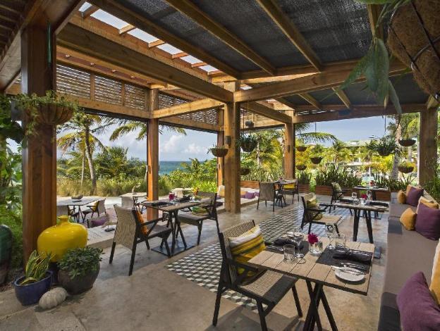 W Retreat and Spa Vieques Island - Image2