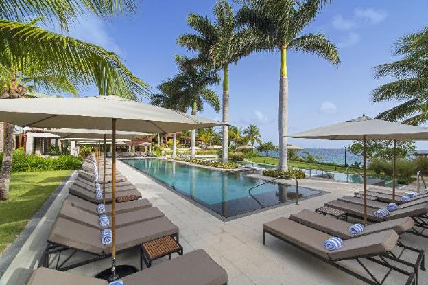 W Retreat and Spa Vieques Island - Image1