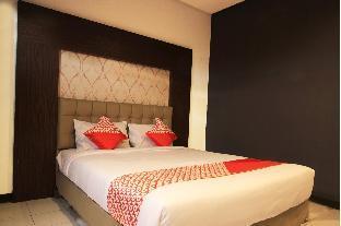 OYO1367達蒙布提克飯店