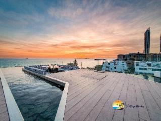Veranda Residence by Pattaya Holiday
