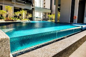 Imperio Residences by lets stay