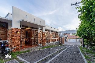 ZEN Rooms Casa Lorenzo Legazpi