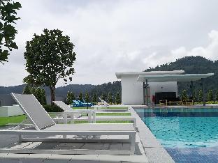MU風車360屋頂泳池雲頂住宿