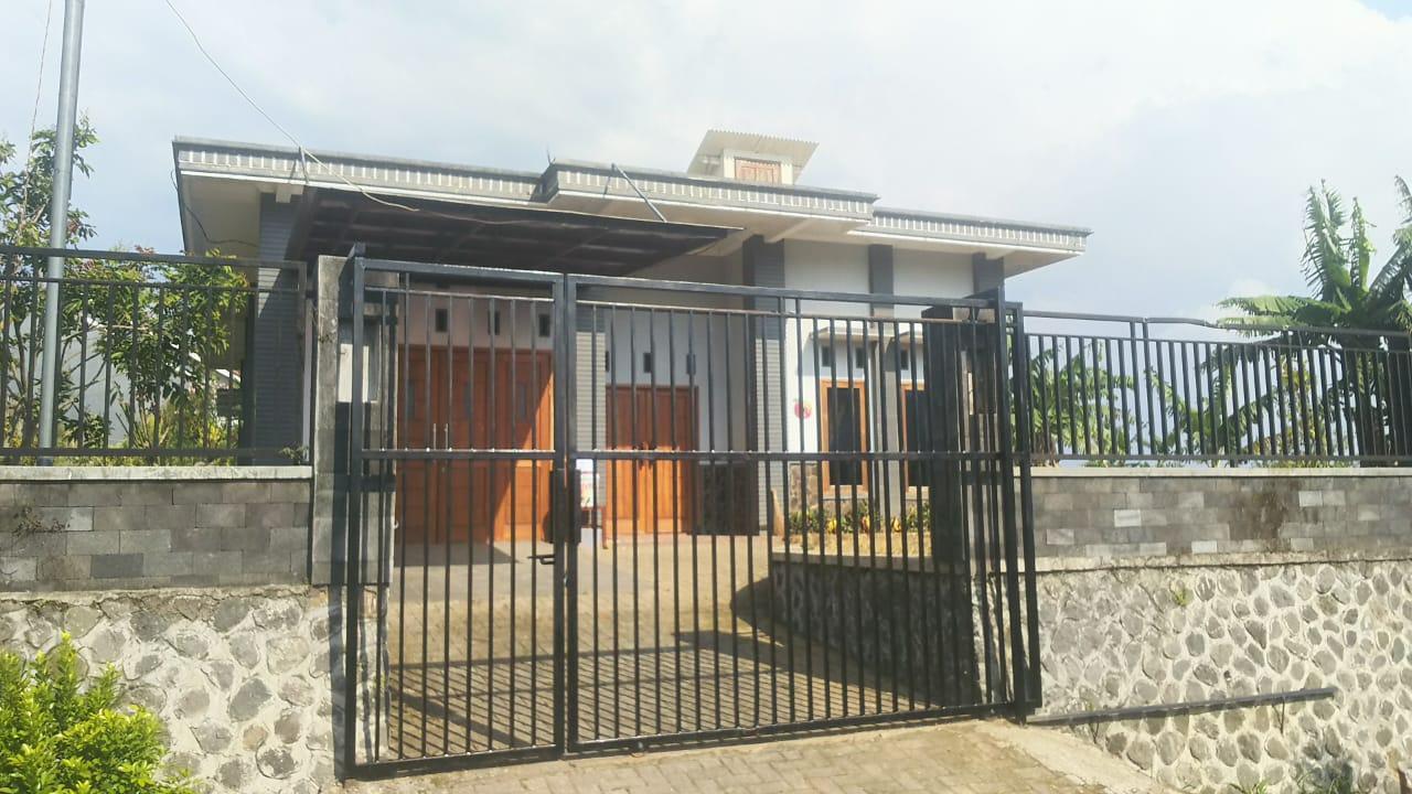 Guest House Griya Mazaya, Malang