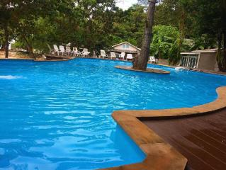 Il C Samet Beach Resort