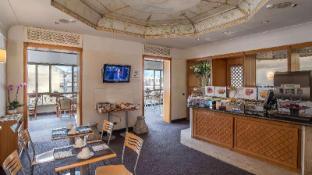 Terrazza Barberini近辺のホテル - イタリア、ローマのレストラン&カフェ ...