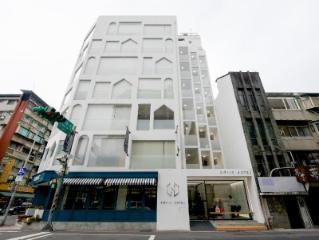فندق Swiio Daan