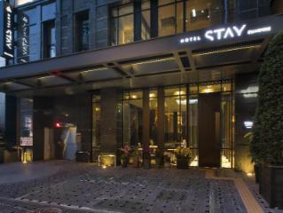 Μείνετε στο ξενοδοχείο Gangnam