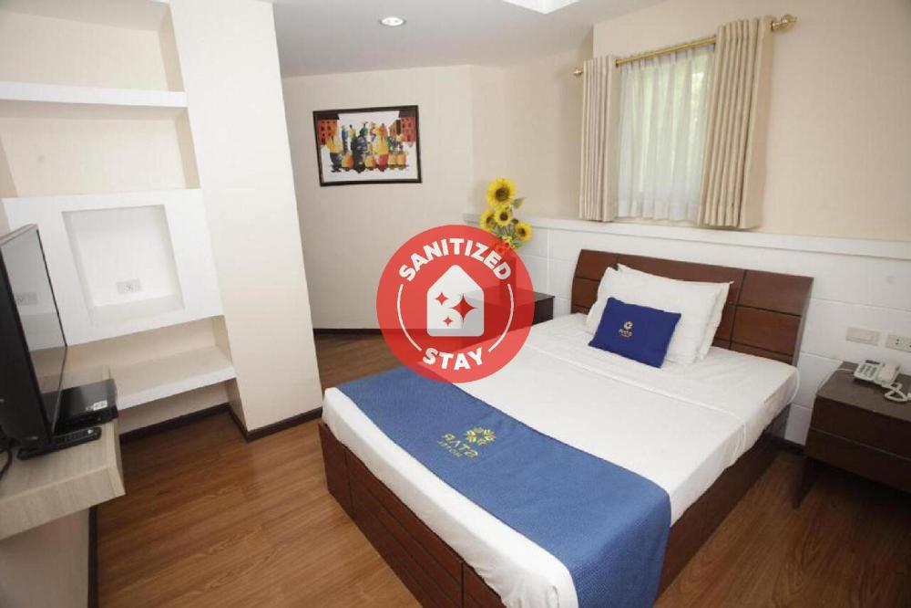 Hotel Star Hotel
