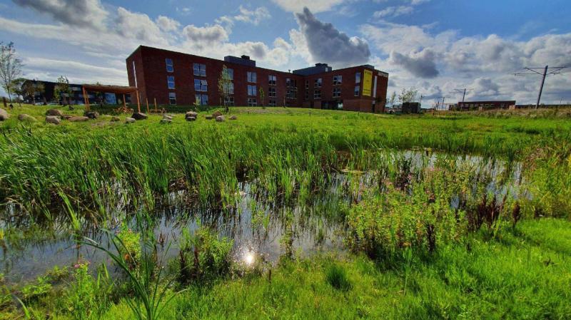 Zleep Hotel Aarhus Nord Skejby ⭐⭐⭐