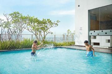 Doubletree oleh Hilton Melaka