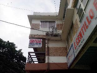 Centillo Travellers Inn
