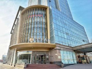 JI Hotel Tianjing Shiyijing Road