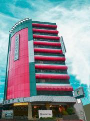 Ξενοδοχείο Eurotel Makati