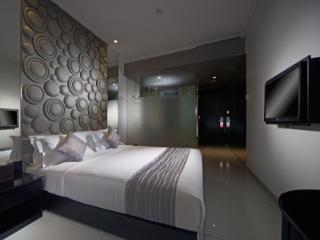 FM7 Resort Hotel Bandara Τζακάρτα Αεροδρόμιο