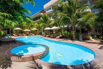 Simple Life Resort (SHA Plus+)