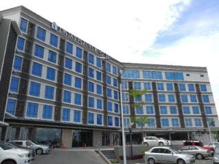 فندق لينتاس بلاتينيوم