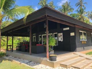 Peninsula Beach Resort Koh Chang
