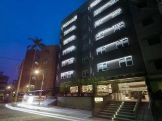 Dandy Hotel-Filiale di Tianmu
