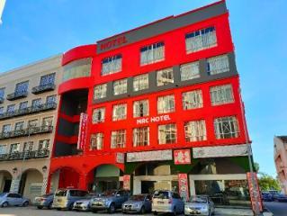 MRC Hotel