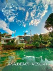 Casa Beach Resort Koh Chang