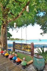 Resort di Vongdeuan