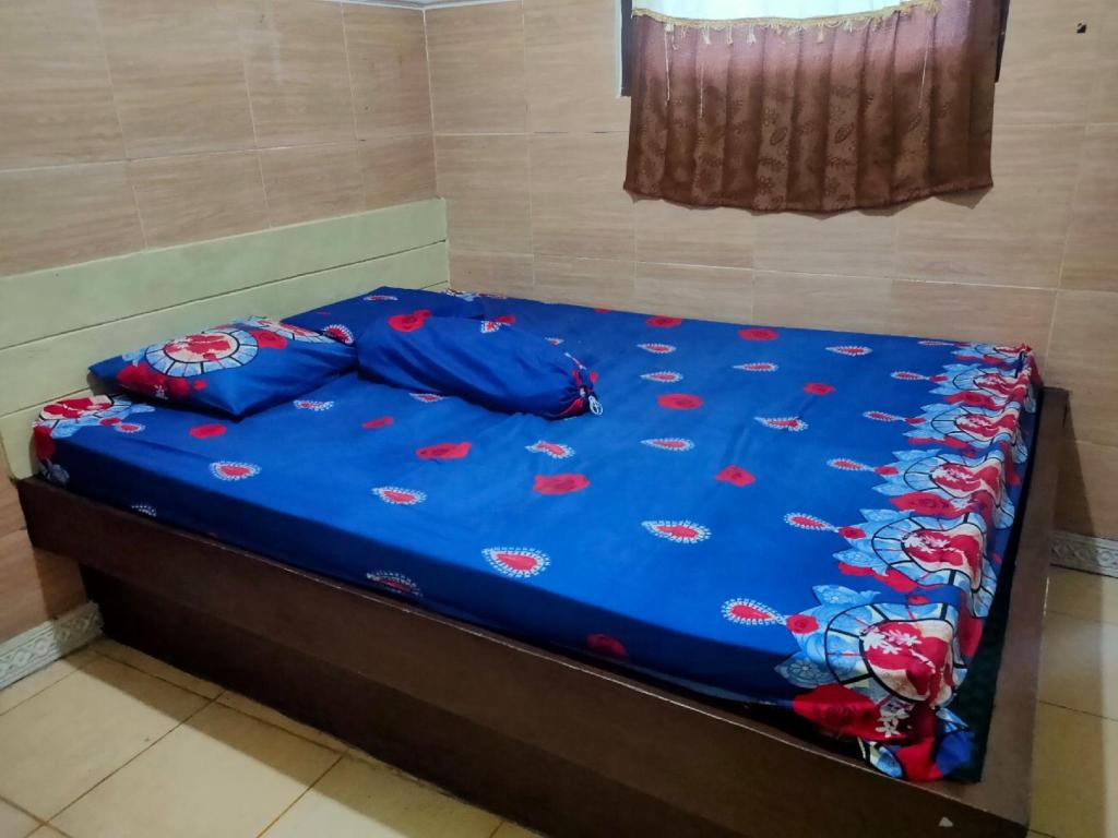 Hotel Abimanyu Bandungan
