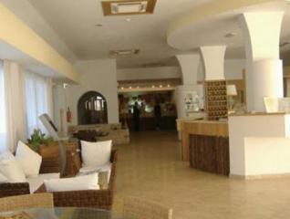 Joli Park Hotel - Caroli Hotels