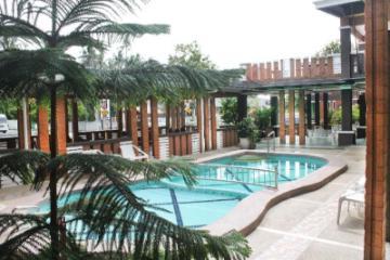 MyVilla Langkawi Hotel