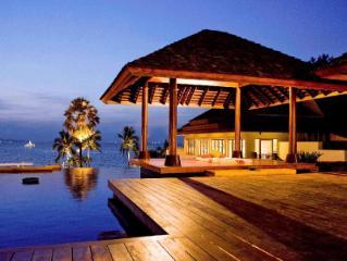 Το Pullman Pattaya Hotel G