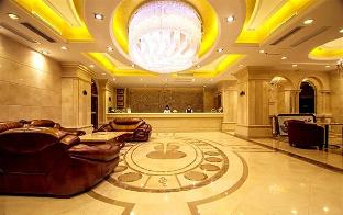 비엔나 인터내셔널 호텔 청두 센추리