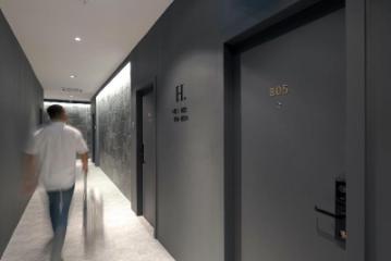 Harper Suite in der Sutera Avenue