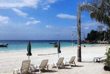 Chareena Beachside