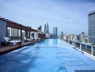 Somerset Kuala Lumpur