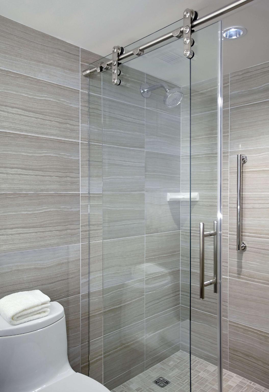 1 Bedroom King Plus Suite