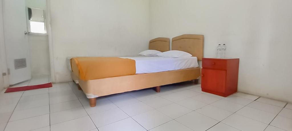 Hotel Sri Indrawati