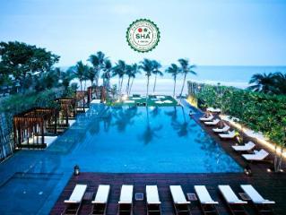 Hotel Tanjung Nidhra