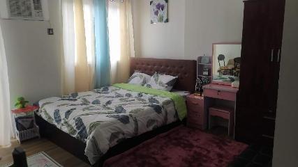 Antara Residences Condominium - 1st in the South