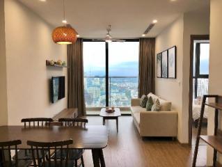 Diamond 22housing - une chambre Vinhomes Skylake00