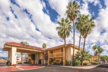 La Quinta Inn του Wyndham Tucson East