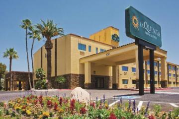 La Quinta Inn & Suites by Wyndham Tucson - Reid Park