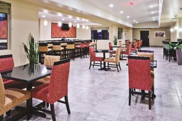 La Quinta Inn & Suites του Wyndham Tucson - Reid Park