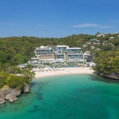 Crimson Resort and Spa Boracay