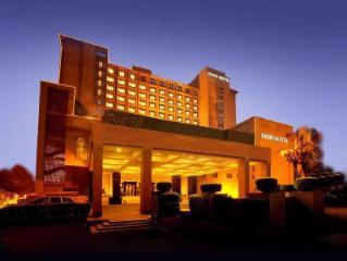 Eros Hotel - Nuova Delhi Nehru Place